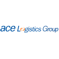 Ace Logistic group