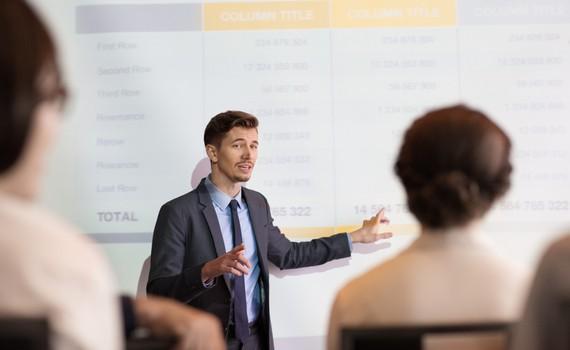 60a333b3a Тренинг «Эффективные продажи банковских продуктов клиентам малого и  среднего бизнеса»